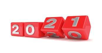 Restskat og overskydende skat for indkomståret 2020